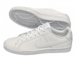 Nike sapatilha court royale gs