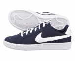 Nike sneaker court royale gs