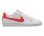 Nike sneaker court royale (gs)