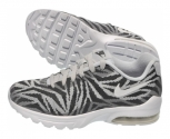 Nike zapatilla air max invigor w
