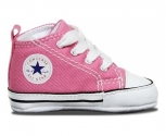 Converse sapatilha all star first star