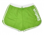 Reebok pantalón corto bw retro