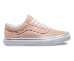 Vans zapatilla old skool w