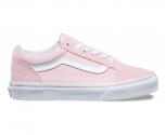 Vans sneaker old skool jr