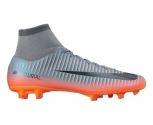 Nike football boot mercurial victory vi cr7 dynamic fit (fg)