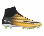Nike chuteira mercurial victory vi dynamic fit (ag-pro)
