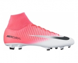 Nike football boot mercurial victory vi dynamic fit (fg)
