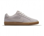 Nike sneaker court royale sueof w