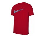 Nike camiseta dri-fit legend