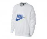 Nike sweat sportswear archive w