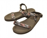 O´neill sandals