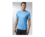 Reebok t-shirt running essentials ss