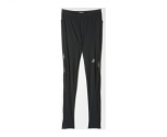 Adidas pantalon sn long tight m