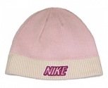 Nike gorro sports style skully