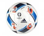 Adidas pelota de futbol euro16
