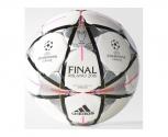 Adidas soccer ball finmlano sport