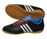 Adidas zapatilla ace15.3 ct jr