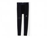 Adidas pantalon techift chill long