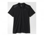 Adidas camiseta deportiva cool 365
