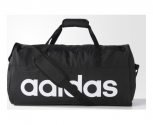 Adidas bag linear performance m