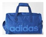 Adidas bag linear performance s