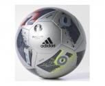 Adidas pelota de futbol euro16 glider