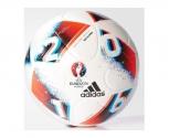 Adidas pelota de futbol euro16 top glider