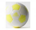 Adidas soccer ball epp ii