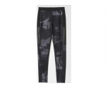 Adidas pant kanoi 1/1 graphic tight