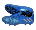Adidas football boot messi 16.2 fg