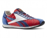 Reebok sapatilha freedom city