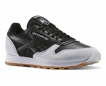 Reebok sapatilha classic leather spp