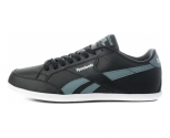 Reebok sapatilha royal transport s