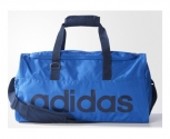 Adidas bag linear performance tb s