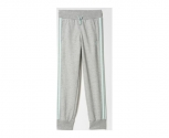 Adidas pant fato of treino essentials 3 stripes k