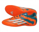 Adidas sneaker messi 10.4 in
