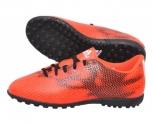 Adidas sneaker f5 tf jr