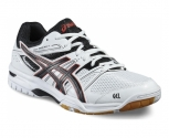 Asics zapatilla gel rocket 7