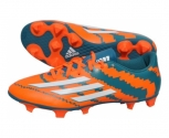 Adidas football boot messi 10.4 fg