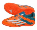 Adidas zapatilla messi 10.4 in jr