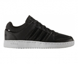 Adidas zapatilla vs hoopster w
