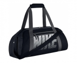 Nike bag gym club w