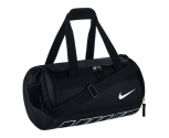 Nike bag alpha adapt drum mini