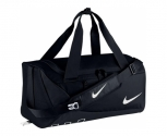 Nike bag alpha duffel kids