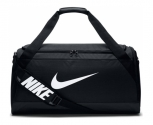 Nike bag brasilia (medium) training duffel