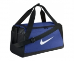 Nike saco brasilia (small) training duffel