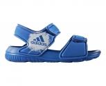 Adidas sandália altaswim inf