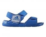 Adidas sandália altaswim c