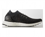 Adidas zapatilla ultraboost uncaged