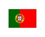 Flag of portugal super granof (140*95)